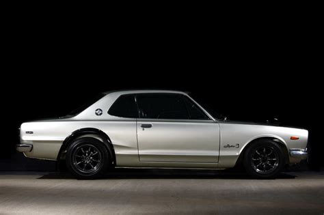 vintage nissan skyline 1970 nissan skyline gt r related infomation specifications