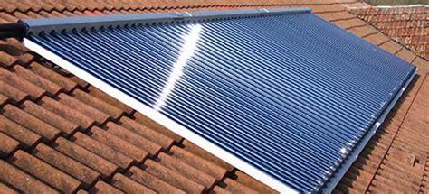 panneau solaire hybride cr 233 dit d imp 244 t