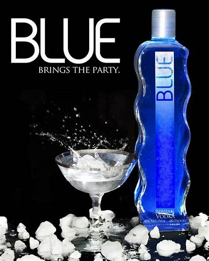 Advertisements Bragg Brand Vodka Lexie Coroflot Editing