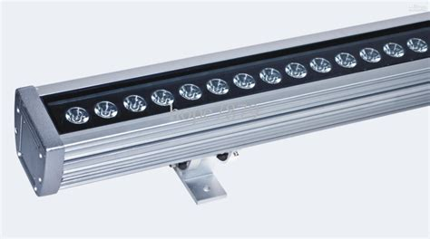30w led wall washer light wall wash light led outdoor wall