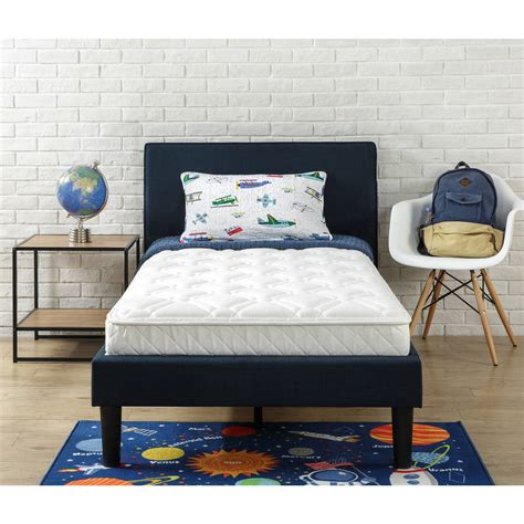 Bunk Bed Mattresses Full Size Bunk Bed Dimensions 100