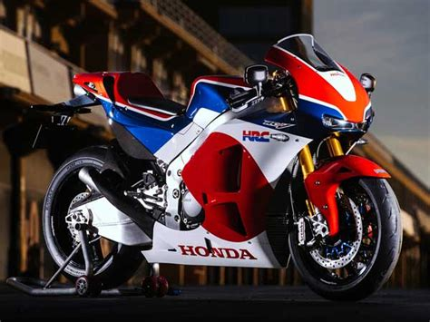 The 5 Most Expensive Production Motorcycles In The World