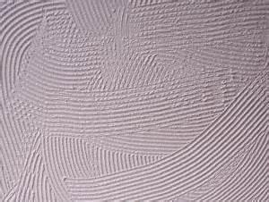 Putz Für Feuchträume : lehmputz haider abschirmtechnik ~ Michelbontemps.com Haus und Dekorationen