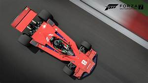 Forza Motorsport 7 Pc Prix : forza motorsport forza motorsport 7 march update ~ Medecine-chirurgie-esthetiques.com Avis de Voitures