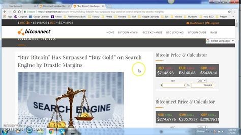 """Bitcoin value google search bitcoin mining pool join kraken bitcoin experience. """"Buy Bitcoin"""" Has Surpassed """"Buy Gold"""" on Google Search by Drastic Margins   Buy bitcoin ..."""