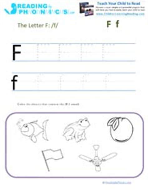 jolly phonics letter f jolly phonics worksheets letter a cartoonito activity 62260