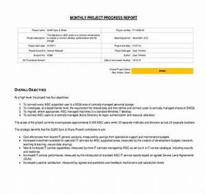 dissertation interim report examples dissertation progress