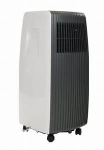Mobile Klimaanlage Test 2016 : split klimaanlage selbstmontage ~ Watch28wear.com Haus und Dekorationen