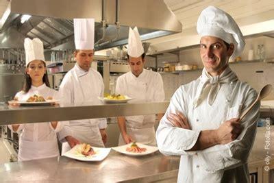 cours cuisine pas cher cours de cuisine pas cher à à partir de 29 les 90 min