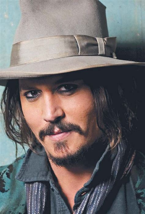 latest hollywood hottest wallpapers johnny depp