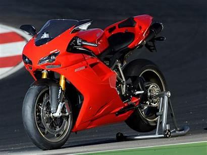 Ducati 1198 Moto Wonderful Iphone Motorcycles Bike