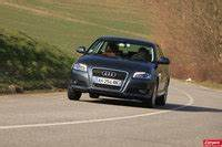 Quelle Audi A3 Choisir : les mod les premium l 39 argus ~ Medecine-chirurgie-esthetiques.com Avis de Voitures