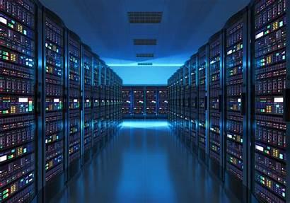 Data Center Microsoft Quincy Wa