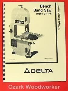 Delta 28