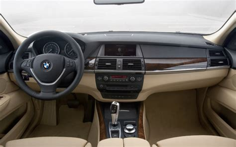 download car manuals 2007 bmw x5 on board diagnostic system 2007 bmw x5 first drive and review motor trend