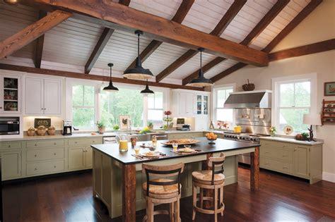 kitchen design norfolk cabinets to go norfolk home design 1287