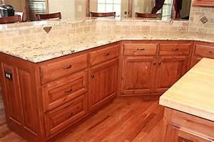 alder kitchen cabinetsalder wood kitchen cabinets With kitchen cabinets lowes with happy valentines day stickers