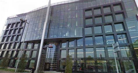 hsbc siege un nouveau patron chez hsbc luxembourg