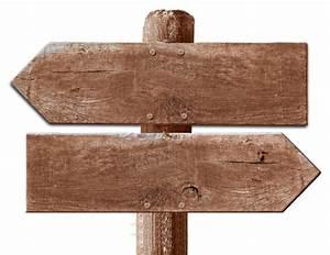 Direction Sign Board PNG Transparent Image - PngPix