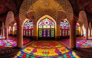 Mosque Interior Design Wallpaper free desktop backgrounds ...