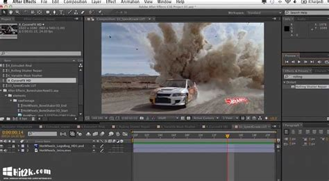 free adobe after effects adobe after effects cs6 version free