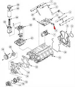 similiar ford parts diagram keywords parts diagram moreover 2005 ford f 350 diesel 6 0 engine diagram on 6