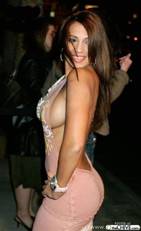 Celebrity Tits Pics Black Boob Pics