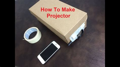 projector  home youtube