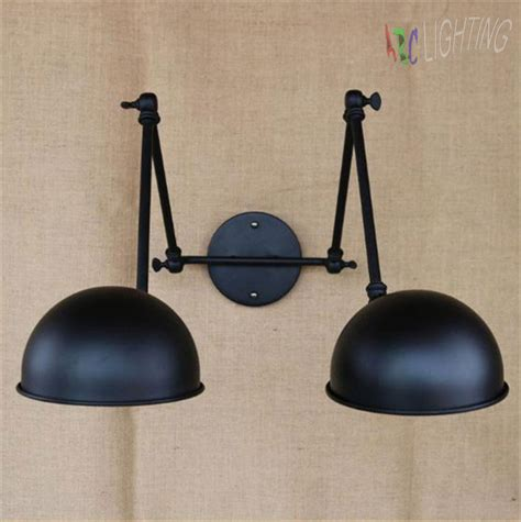 buy wholesale swing arm reading light from china