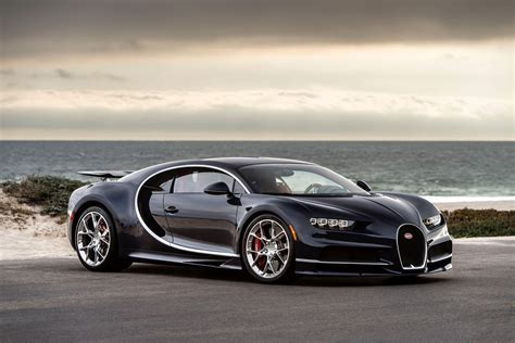 Can't find what you are looking for? Bugatti Chiron 2018 Wallpapers - Wallpaper Cave