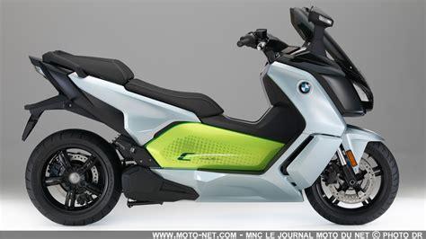 scooters deux nouvelles versions pour le scooter