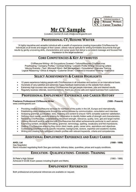 delighted federal resume writing companies resume writer direct reviews resume ideas