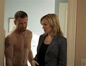 Max Martini images Max wallpaper and background photos ...