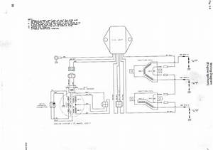 Need Help On Wiring - Arcticchat Com