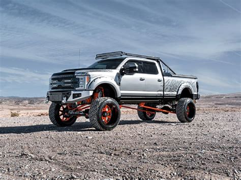 2017 Ford F350 Super Duty Platinum Record Time. Gold Face Watches. Silver Bracelet. Cheap Diamond Necklace. Health Watches. Scorpio Medallion. Cerebral Palsy Bracelet. Colored Rubber Bracelet. Mystic Topaz Engagement Rings