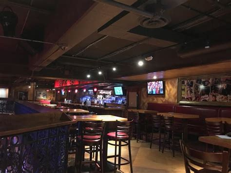 cadillac ranch national harbor oxon hill md party venue