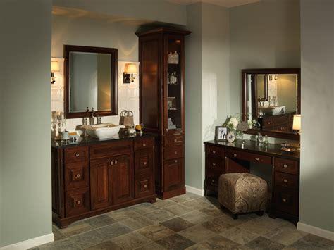 merillat kitchen cabinets michigan merillat cabinets bci cabinets