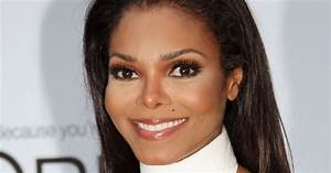 Janet Jackson Promises Houston Fans She's 'Doing Something