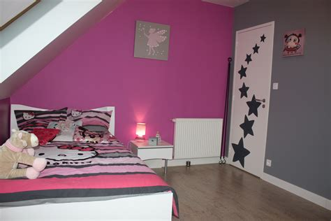 chambre ado fille 15 ans deco chambre ado fille 15 ans best stunning trendy deco