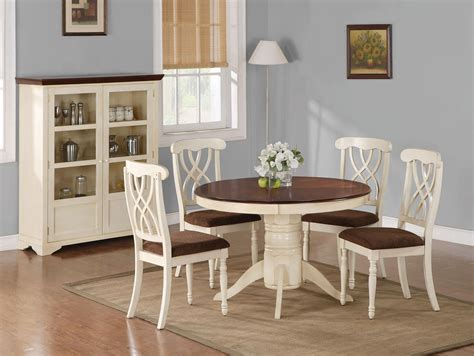 Best Design Kitchen Table Sets For Small Spaces Kitchen