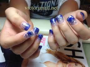 Nails ideas for prom on victoria special occasion