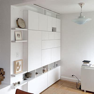 nyc kitchen cabinets white cabinets n e e d architecture 1120
