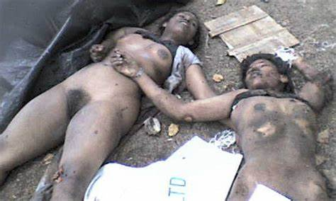 Aunties You Are My Destroyed Chief Dead Tamil Rebel Bride