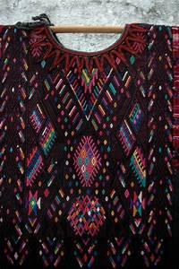 17 Best ideas about Guatemalan Textiles on Pinterest ...