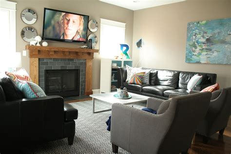 livingroom layout some ideas and tips on dealing with the living room layout