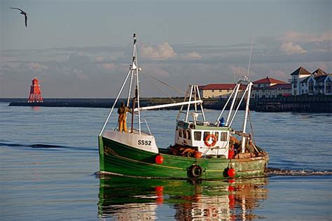 Cheap Used Fishing Boats by Fishing Boats Cheap Fishing Boats