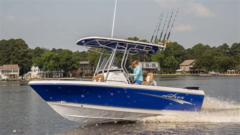 sport models pro  boats usa