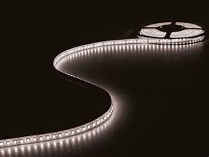e44 flexibles lumineux a partir de 100 With carrelage adhesif salle de bain avec puissance ruban led 5050