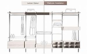Begehbarer Kleiderschrank Selber Bauen Dachschräge : die besten 25 begehbarer kleiderschrank hornbach ideen ~ Watch28wear.com Haus und Dekorationen