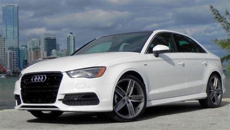 audi  sedan  price  pakistan review features